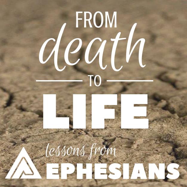 A Gospel-Driven Family in a World that's Anti-Gospel